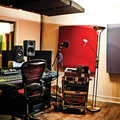 Acoustics / Studio Design