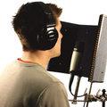 Acoustics / Studio Design