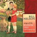 Songs Of The Blossom Tree Optimists