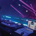 PA / Live Sound