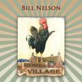 Model Village by Bill Nelson