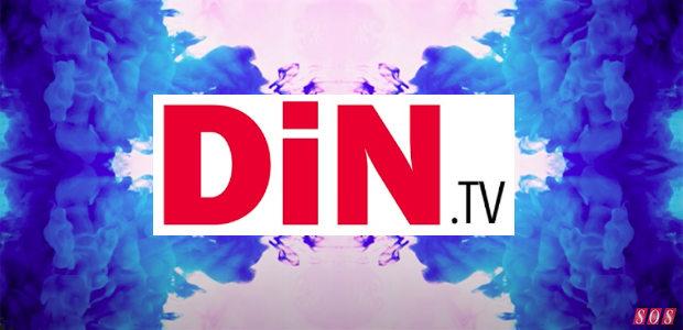 DiN TV