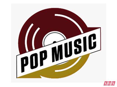 'Mixing Pop Music' video course from Samplecraze.com