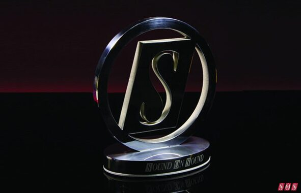 SOS Awards: Voting now open!