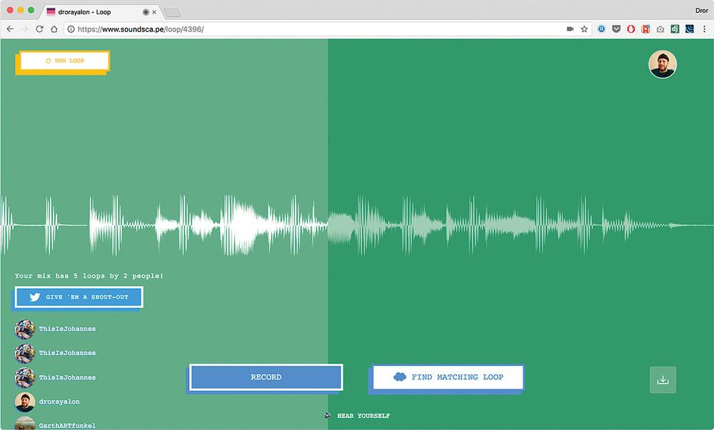 AI & Music