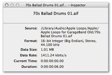 New iMac, GarageBand, iWork & Mac Mini