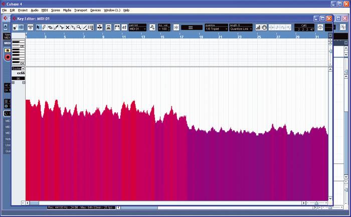 Blue Cat Audio Plug-ins