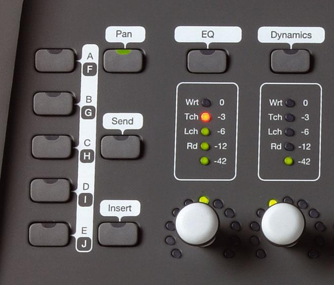 Digi 003 rack+ w/ factory bundle: pro tools, ilok & plug-ins.