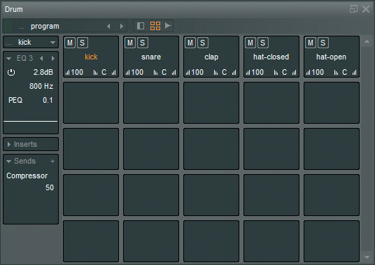 Download mixcraft 2 5 free | Download Mixcraft 5 2 152 Free  2019-01-27