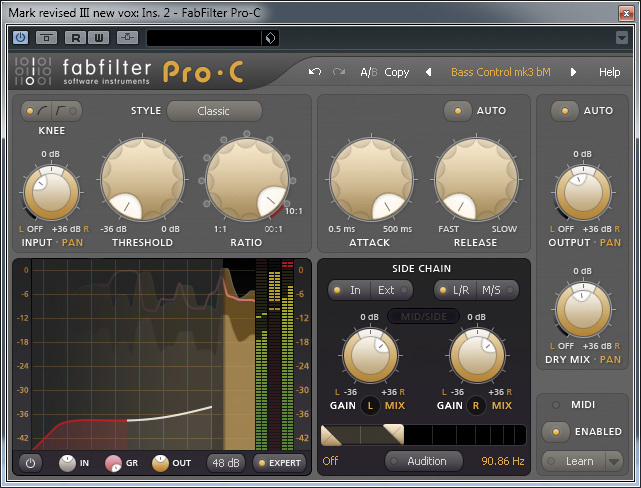 fabfilter pro l 2 license key free