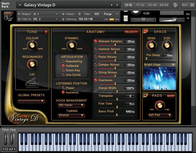 GalaxyVintageD_01-dsosnMHvDt9doaYhWj3bnl
