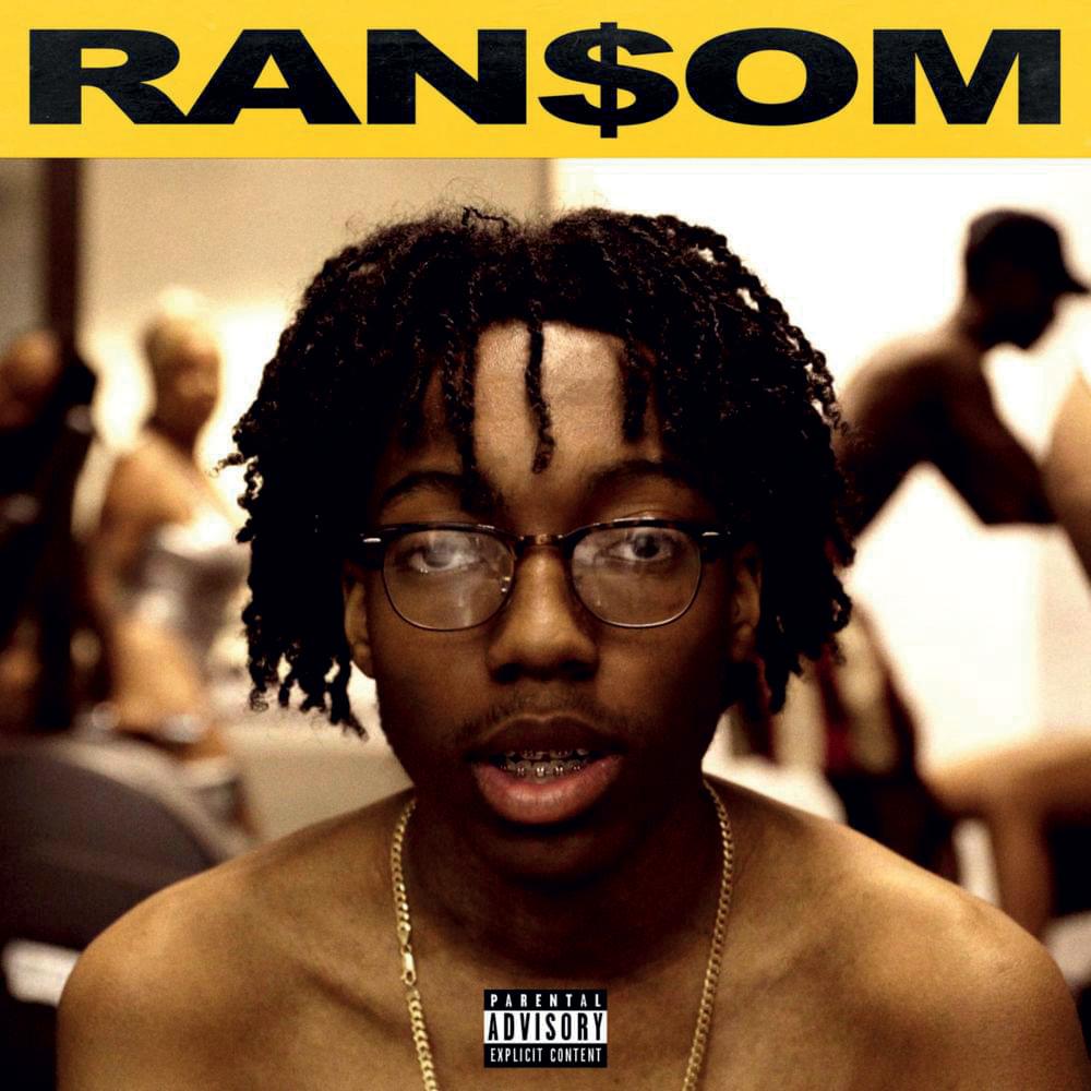 Inside Track: Lil Tecca 'Ransom'
