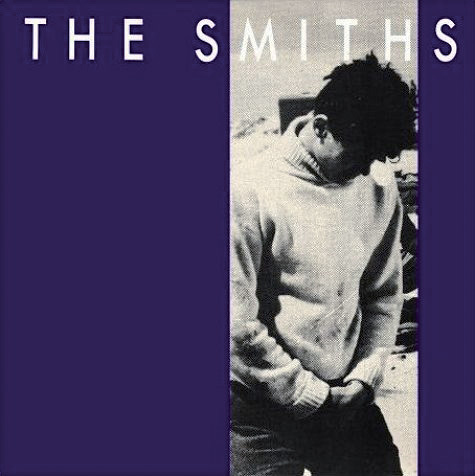 John Porter: From The Smiths To The Blues