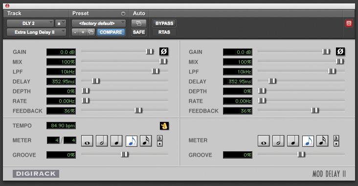 Secrets Of The Mix Engineers: Young Guru