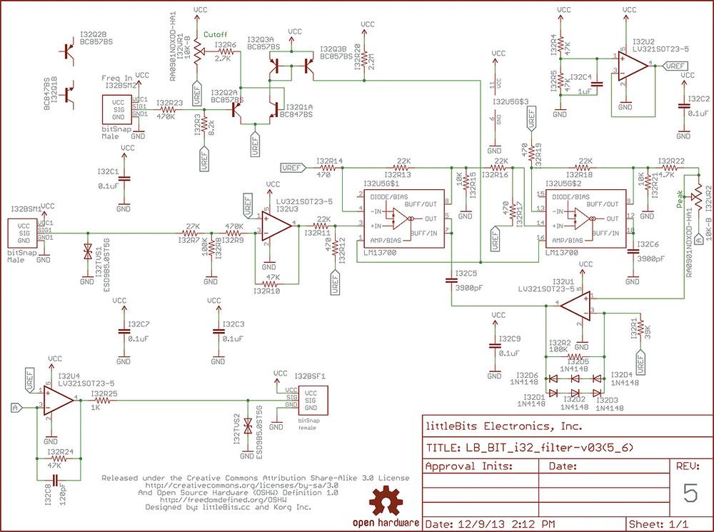 Astonishing Korg Wiring Diagram Wiring Diagram Wiring Digital Resources Funapmognl