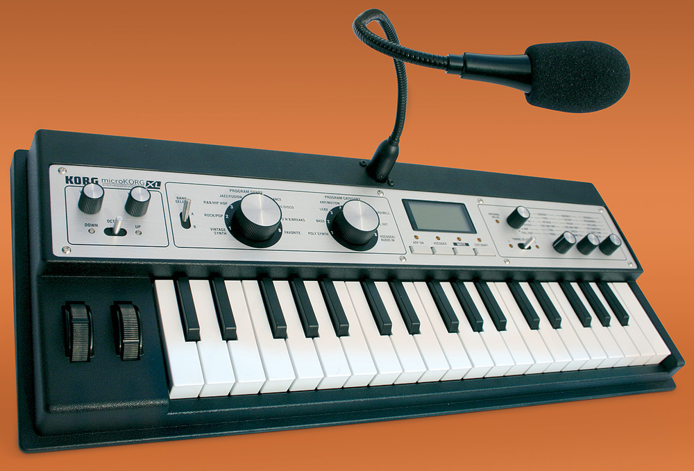 microkorg patches download