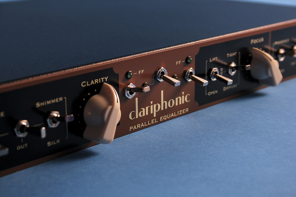 clariphonic plugin review