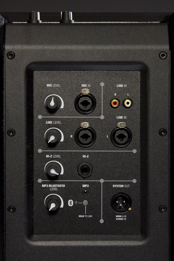 Loa cột LD Systems Maui 11 G2 - HayAudio.com