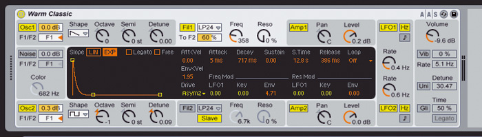 ableton live 7.0 10 serial number