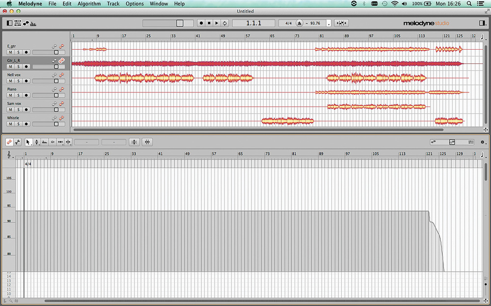 melodyne 4 free download full version