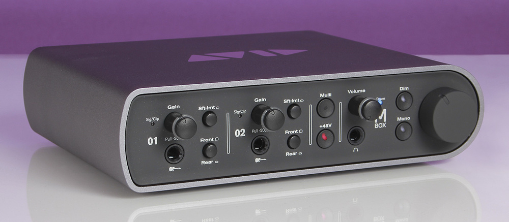AVID PRO TOOLS MBOX MINI WINDOWS 10 DRIVER DOWNLOAD