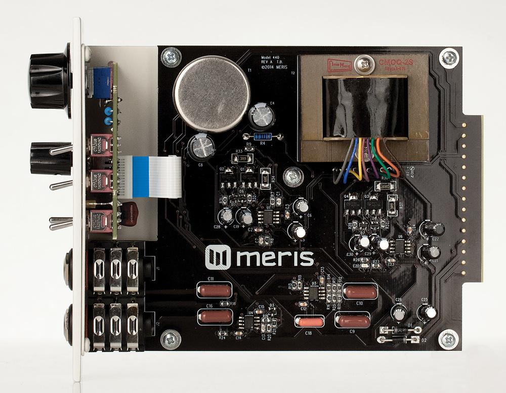 Meris 440