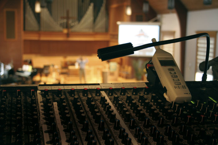 20 Ways To Create Cash From Your Audio Gear & Skills