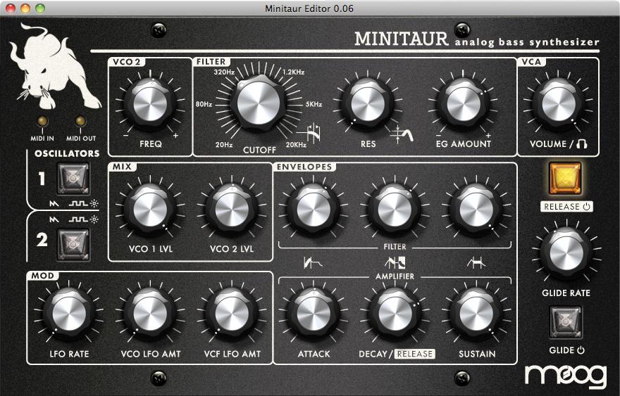 Kontakt tutorial series pt 5 multisampling a moog minitaur youtube.