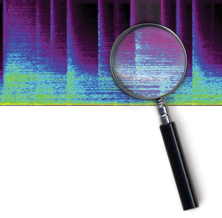 Noise Reduction Tools & Techniques