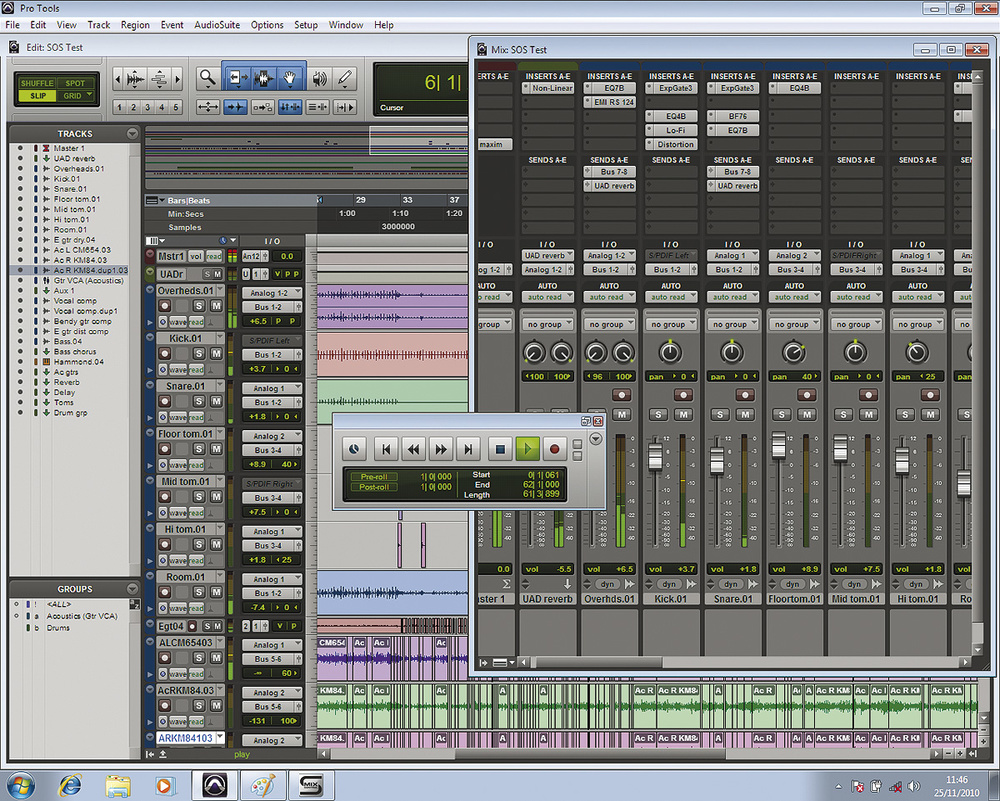 Crossgrade From Pro Tools Students Only Edition Avid Pro Tools 9 Pro Audio Equipment