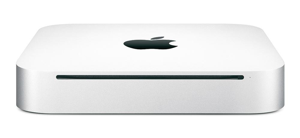 Q  Can I use a Mac Mini for music?