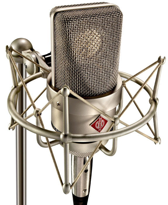q which mics should i buy as drum overheads. Black Bedroom Furniture Sets. Home Design Ideas