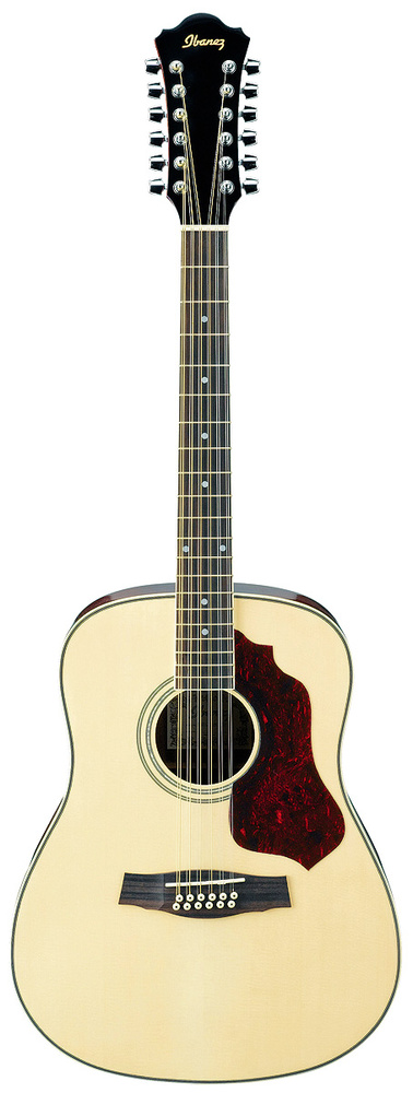 Guitar 12 string guitar chords : Q. How can I simulate a 12-string guitar sound in the studio? |