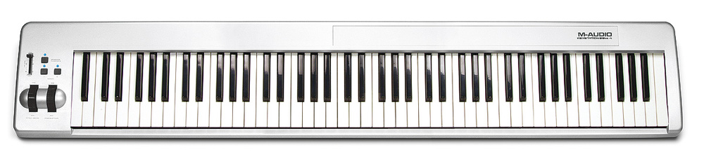 q which digital piano fits my budget. Black Bedroom Furniture Sets. Home Design Ideas