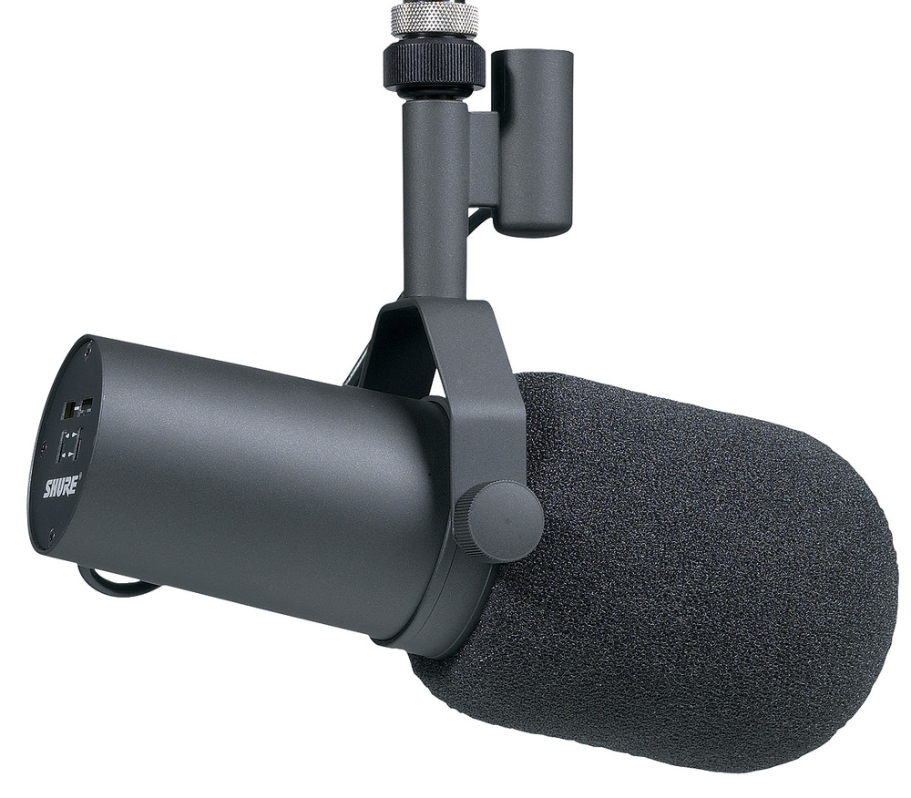 q how important are microphone self noise and spl figures. Black Bedroom Furniture Sets. Home Design Ideas
