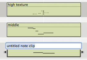Missing DAW Features: Track Folders, Fader & Mix Groups