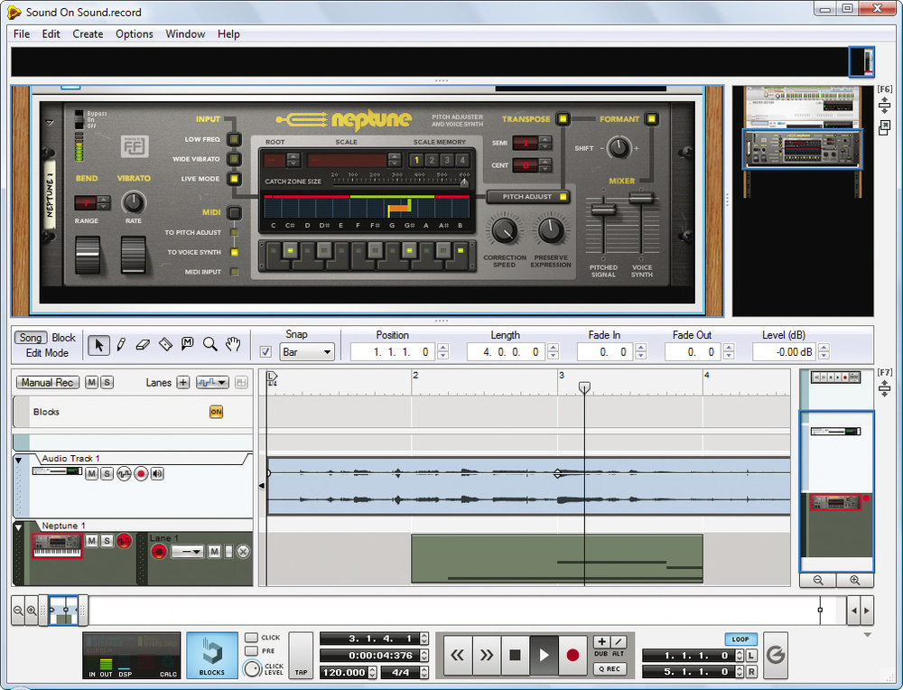 Buy Propellerhead Reason 5 Cheap