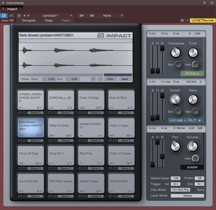 studio one 3.5 torrent