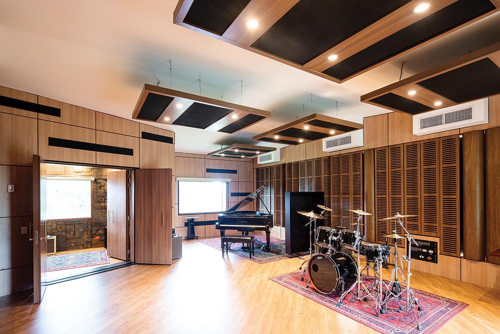 Piano Digital Yamaha Bogota : altar audio bogot ~ Russianpoet.info Haus und Dekorationen