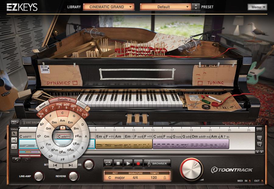 Casio CDP-S350 BKDigital PianoEpianoelektrisches Klavierstagepiano