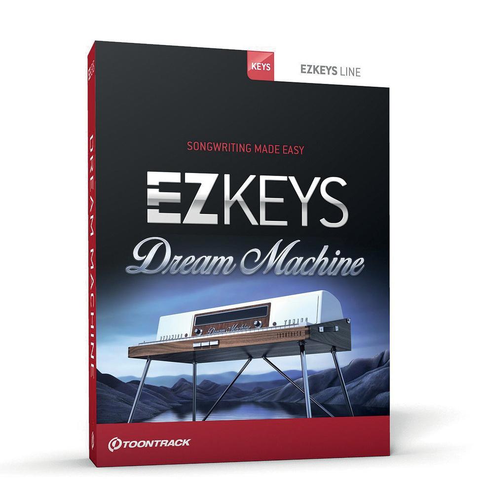 Ez Keys For Mac