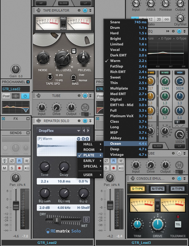 Sonar platinum download full | Cakewalk SONAR Platinum 23 4