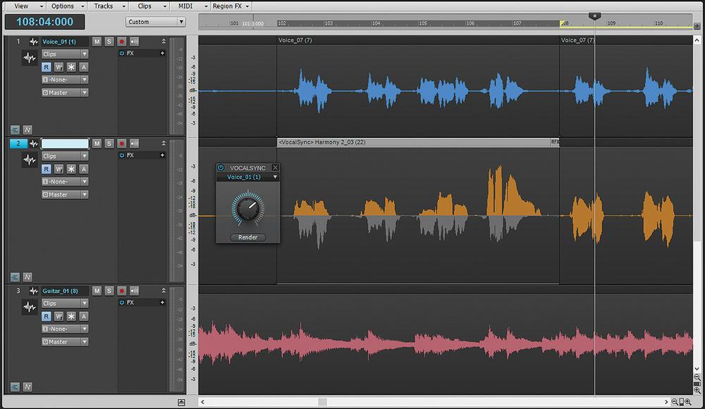 cakewalk sonar platinum vs pro tools