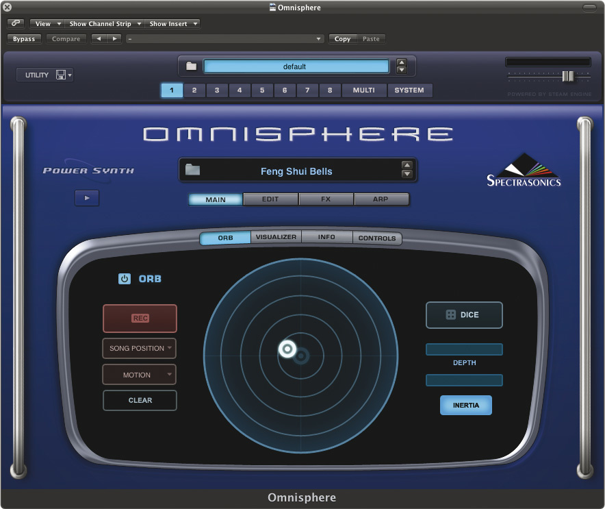 spectrasonics stylus rmx keygen mac