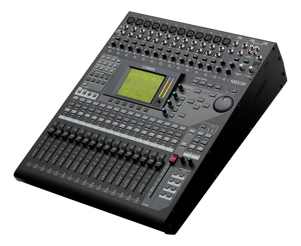 affordable digital mixing consoles. Black Bedroom Furniture Sets. Home Design Ideas