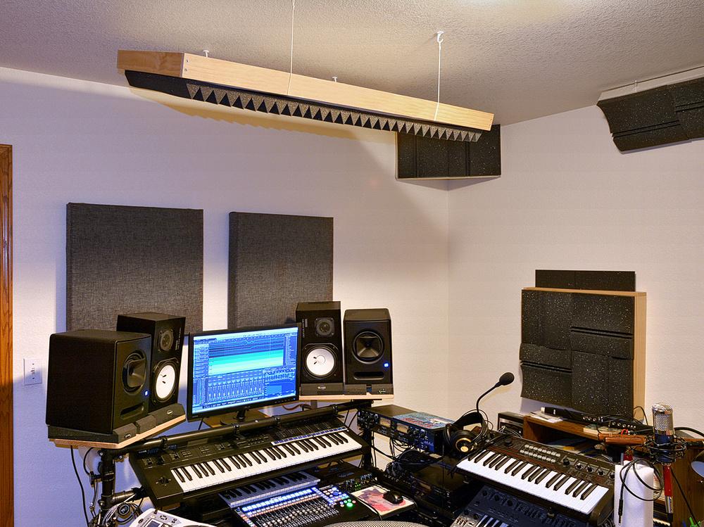 Excellent Studio Sos Home Studio Upgrade Download Free Architecture Designs Oxytwazosbritishbridgeorg