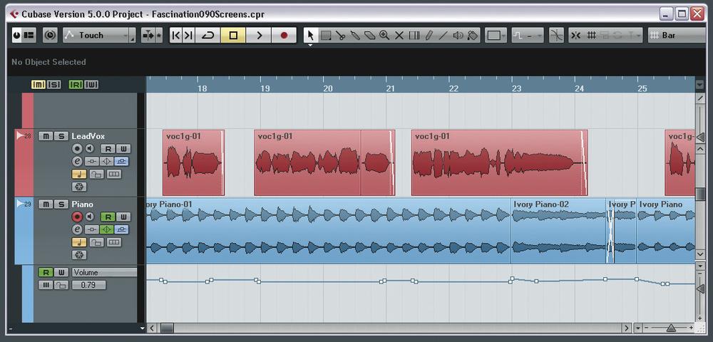 cubase studio 5  full version