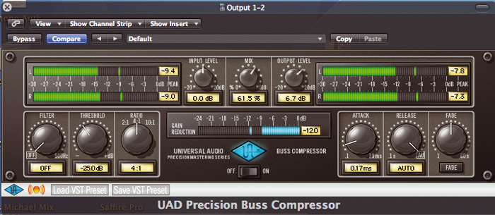 uad plugins torrent mac