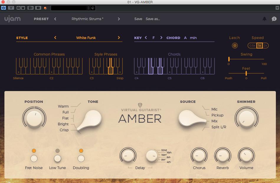 steinberg virtual guitarist 2 download utorrent