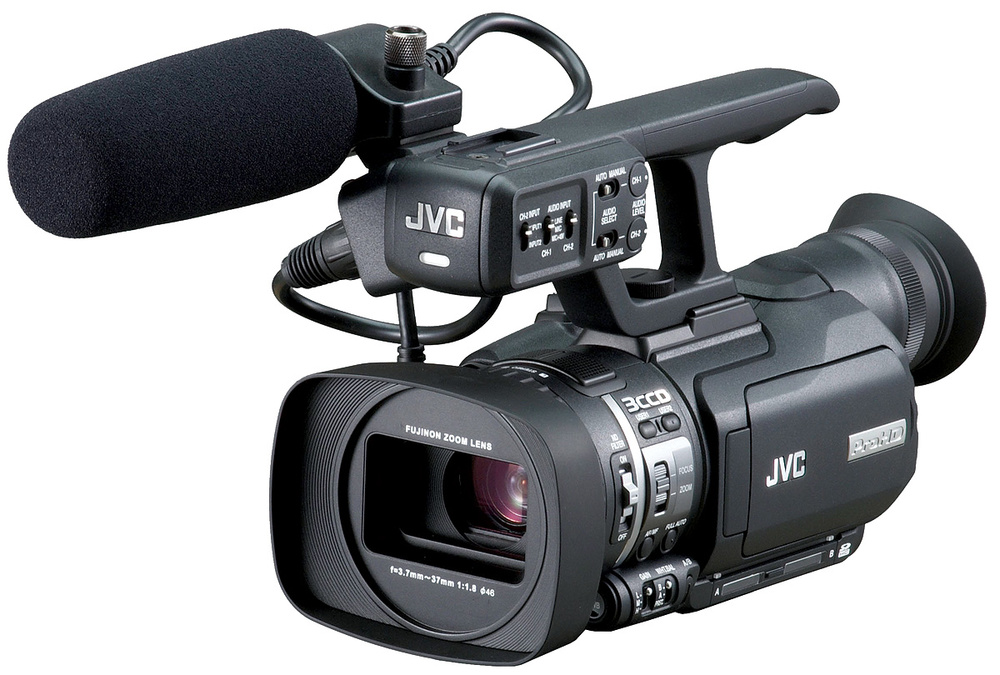 Image result for video recording